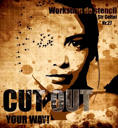 Workshop de Stencil