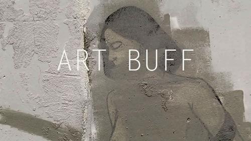 Art Buff