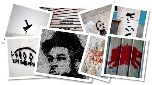 O Mica Arhiva De Sabloane Din 2005-2006