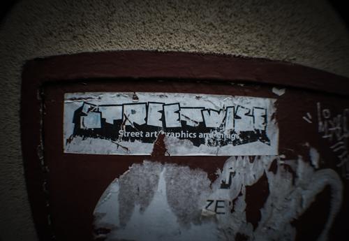Streetwise Gallery