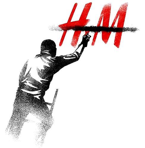 REVOK vs H&M